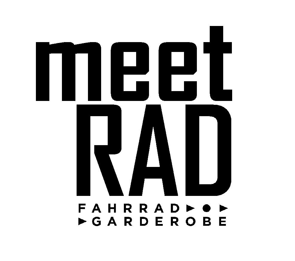 meetRAD