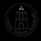 Green Events Hamburg